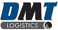 DMT Logistics, LLC